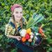Салати для схуднення: хитрощі та рецепти